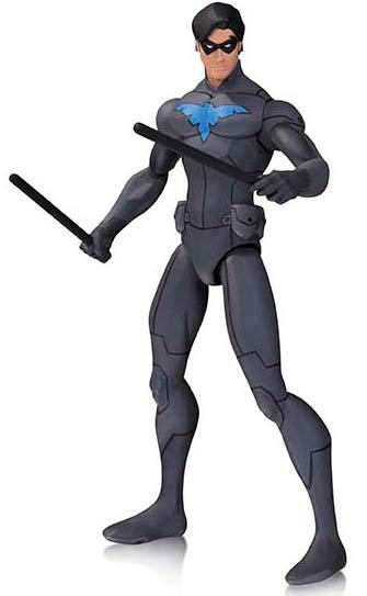 DCA_SoB_AF_Nightwing