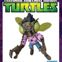 TMNTBaxterFlyFigure1