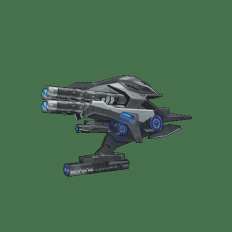 Transmetal_missileLauncher (1)