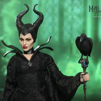 HTMaleificent10