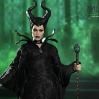 HTMaleificent4