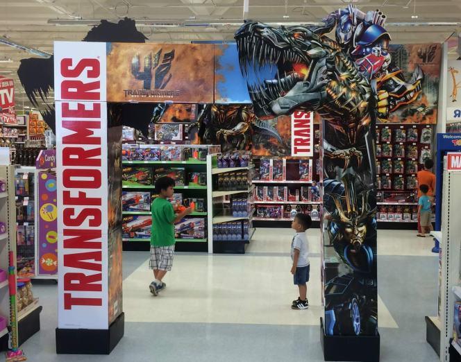 Hasbro_Transformers-4