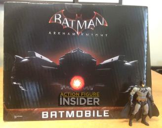 SDCC14AKBatmobile3