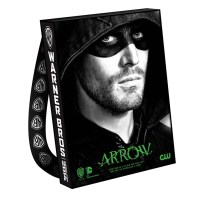 ARROW-Comic-Con-2014-Bag