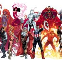 Avengers_NOW!