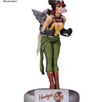 DCBS_Hawkgirl_1