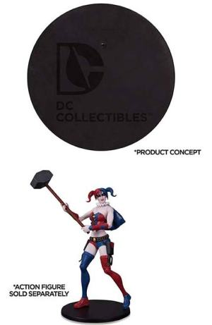 DCCollectibles_AF_Base