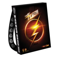 FLASH-THE-Comic-Con-2014-Bag