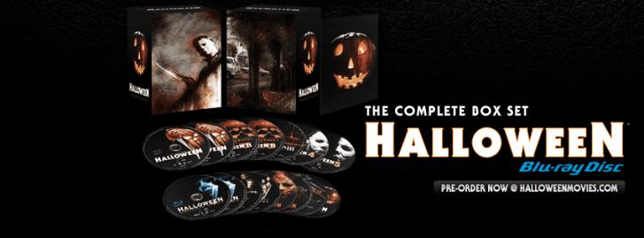 HalloweenComplete1
