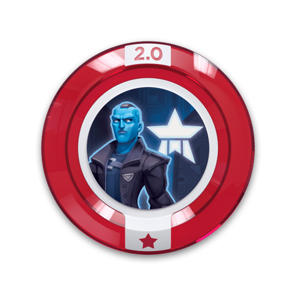 RND_180_Yondu_Team_Up-L