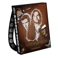 SUPERNATURAL-Comic-Con-2014-Bag