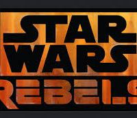 SWrebels_small