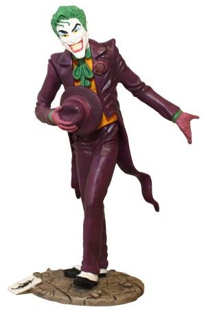 Schleich Joker