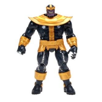 Thanos BAF