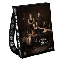 VAMPIRE-DIARIES-THE-Comic-Con-2014-Bag
