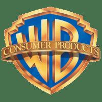 WBCP color logo