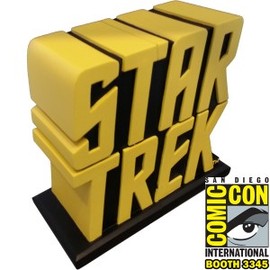 sdcc-2014-star-trek-tos-yellow-logo-bookends-show-pick-up-only-20