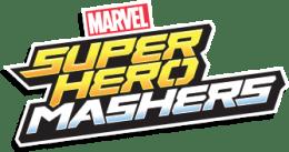 superhero-mashers_en-US