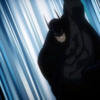 BAOA-Batman