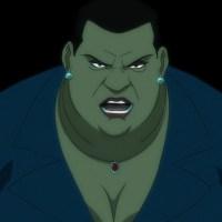 Batman_Arkham_Asylum_Waller_angry