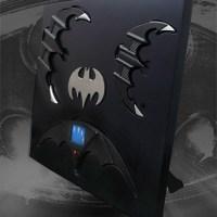 HCG Batarang_01