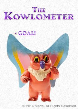 KowlMeter73Percent_fullsizeimage