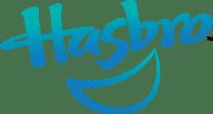 Hasbro-Logo2