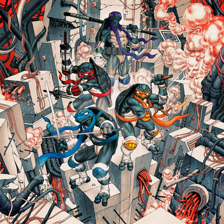 tmnt-jamesjean-low-res