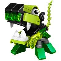 Activity-LEGOMixels