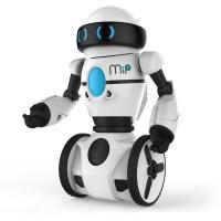 Innovative-MiP