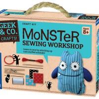 Specialty-MonsterSewingWorkshop