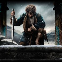 hobbit-3-the-battle-of-five-armies1