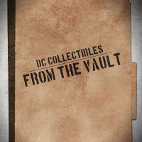 1-from_the_vault_cover_580_54b9d7ae797d94.75605191