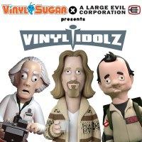 VinylIdols1