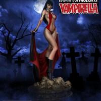 Dynamite_Vampirella.stt_promo1D
