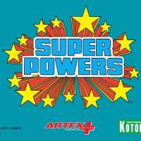 KotoDCSuperPowers1
