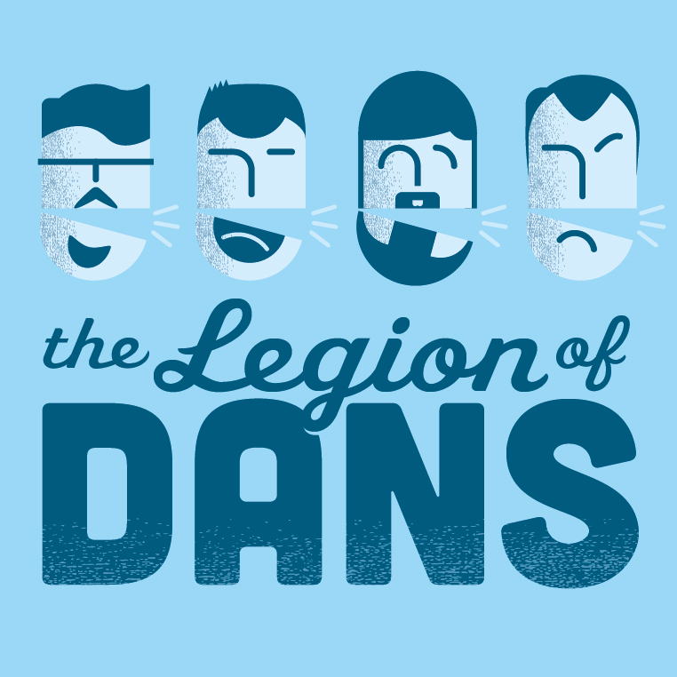 LegionofDansLogo