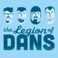 LegionofDansLogo