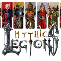 Mythic Press image_sm