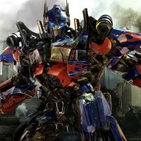 TF4OptimusPrime1