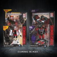 Transformers+Generations+Combiner+Wars+Package1