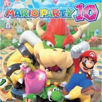 WiiU_MarioParty10_front_pkg01