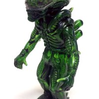 alien_clear_green