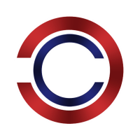 ClickOnComicsLogo