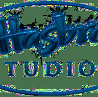 Hasbro_Studios
