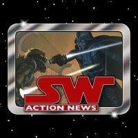 SWActionNewsLogo
