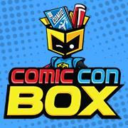 WizWorldComicConBox2