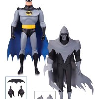 BTAS_22_Mask_of_Phantasm_AF_2_Pack