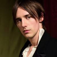 Penny-Dreadful-Reeve-Carney-1