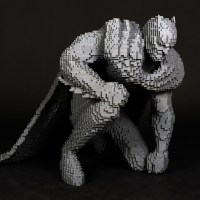 ArtBrickBatman-Dark-Gray_3